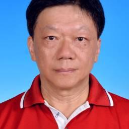 李坤城 講師