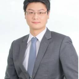 李浩權 講師