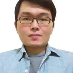 陳俊賓 講師
