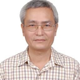 陳正賢 講師