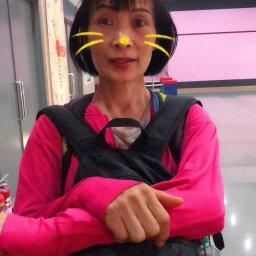 陳貴美 講師