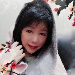 鄒文玉 講師