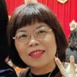 李淑珍 講師