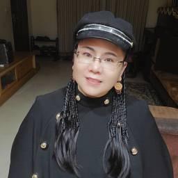 陳惠絹 講師